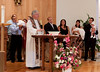 Augustus Baptism 7-19-2010-134