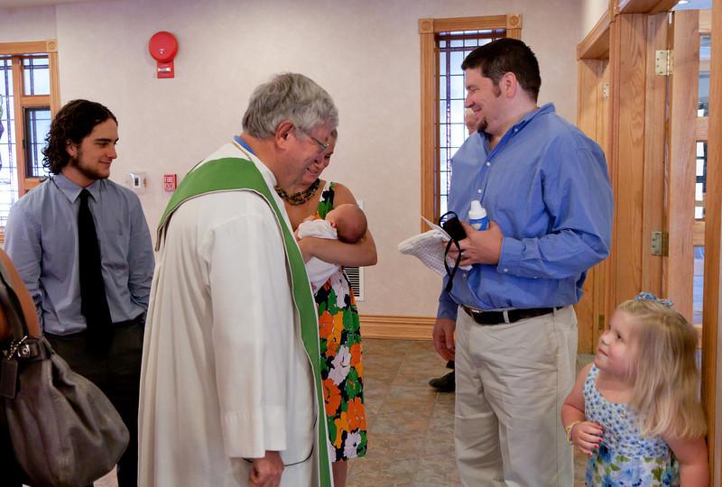 Augustus Baptism 7-19-2010-111