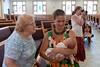 Augustus Baptism 7-19-2010-125