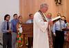 Augustus Baptism 7-19-2010-153