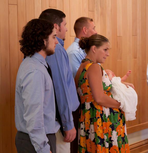 Augustus Baptism 7-19-2010-129
