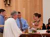 Augustus Baptism 7-19-2010-135