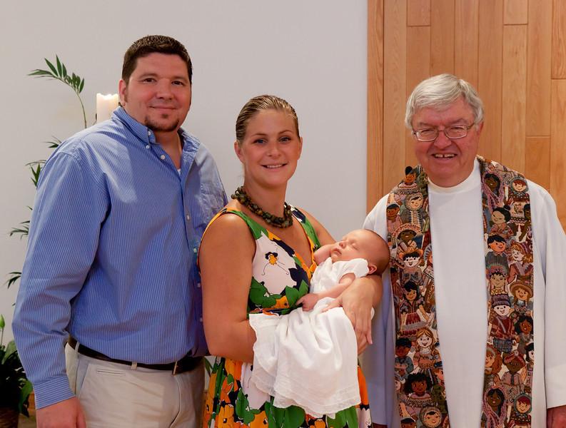 Augustus Baptism 7-19-2010-156