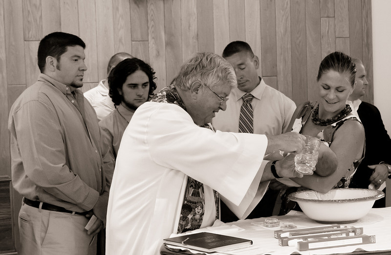 Augustus Baptism 7-19-2010-138-2