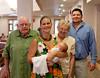 Augustus Baptism 7-19-2010-162