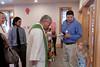 Augustus Baptism 7-19-2010-112