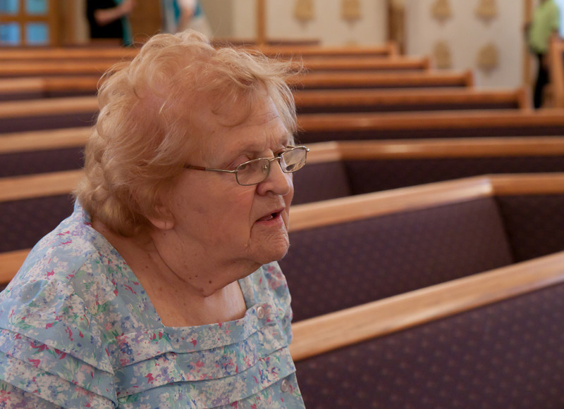 Augustus Baptism 7-19-2010-124