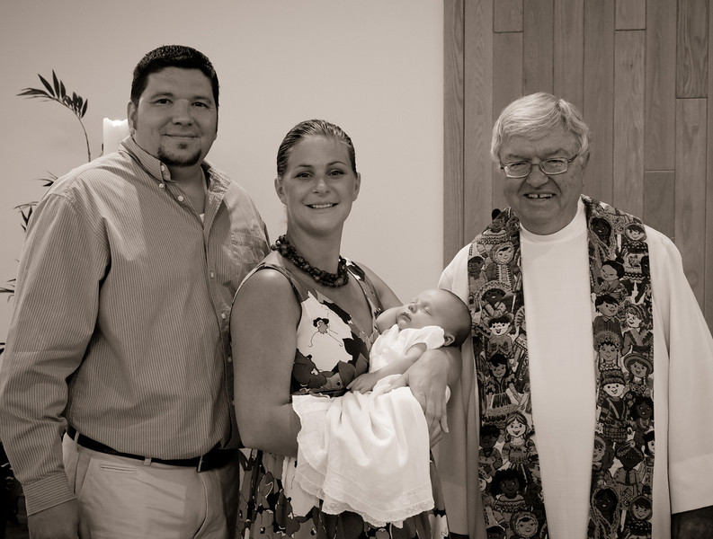Augustus Baptism 7-19-2010-155-2