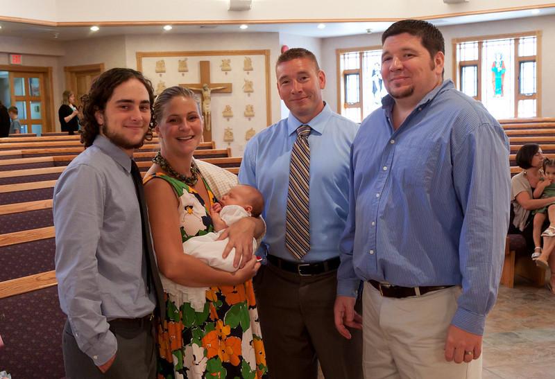 Augustus Baptism 7-19-2010-122