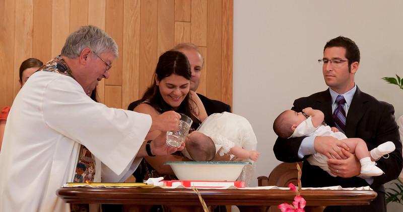 Augustus Baptism 7-19-2010-146