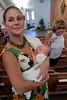 Augustus Baptism 7-19-2010-120
