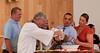 Augustus Baptism 7-19-2010-143