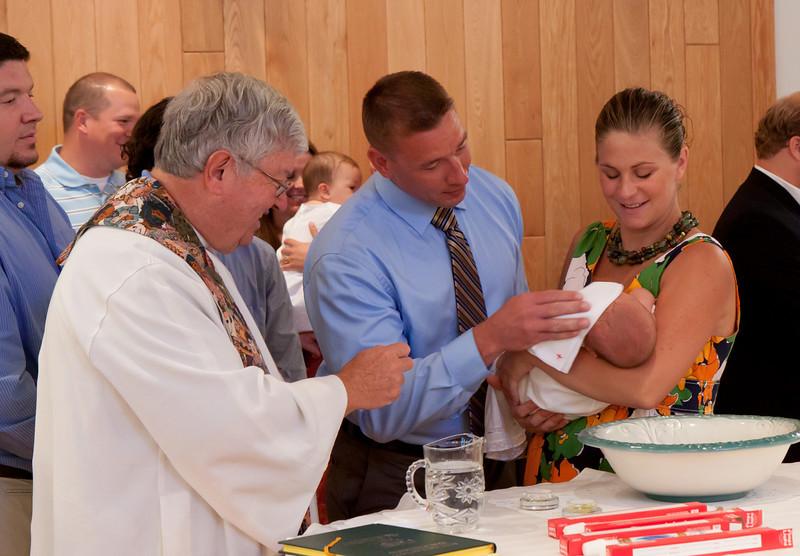 Augustus Baptism 7-19-2010-142