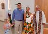 Augustus Baptism 7-19-2010-157