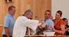 Augustus Baptism 7-19-2010-144