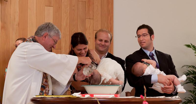 Augustus Baptism 7-19-2010-148