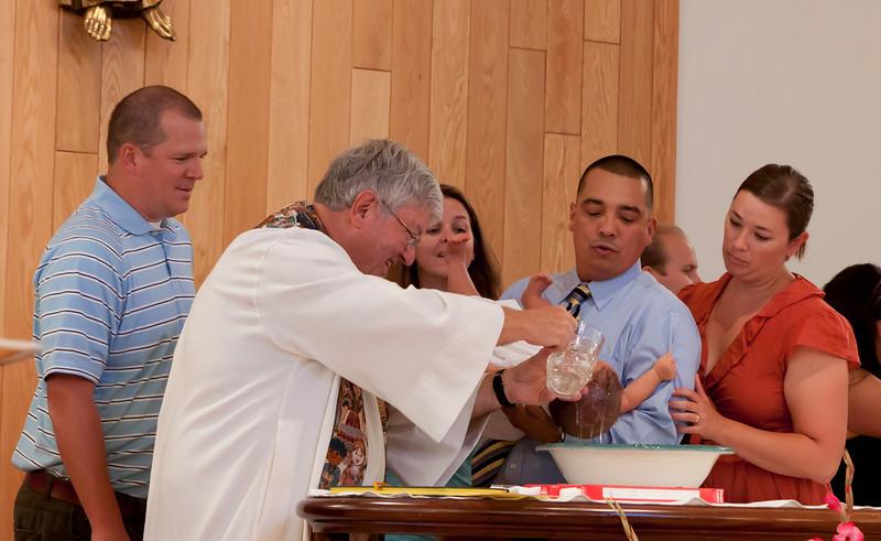 Augustus Baptism 7-19-2010-145