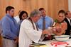 Augustus Baptism 7-19-2010-140