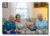 """""""Arlene, Aunt Terry & Aunt Doris"""""""