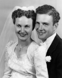 Ann and Tom005