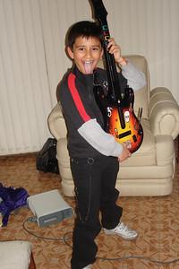 My Hero...Cesar Mi heroe mi sobrino Cesar1