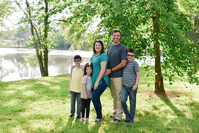Austin Family-11