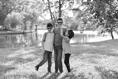 Austin Family-17