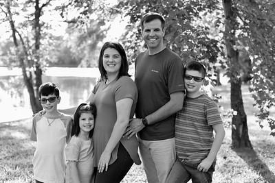 Austin Family-13