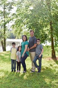 Austin Family-14