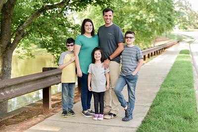 Austin Family-2