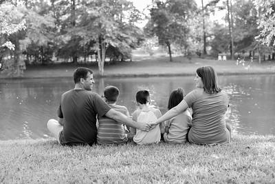 Austin Family-27