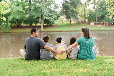 Austin Family-26