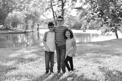 Austin Family-16