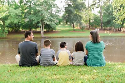 Austin Family-25