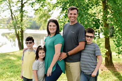 Austin Family-12