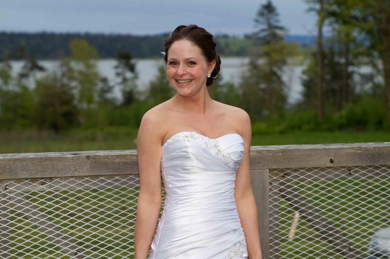 Sarah May 2011
