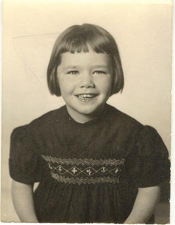 Barb 1954