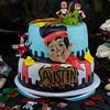 Austin Bday 8G1-0588