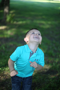 Authier Family Session-25
