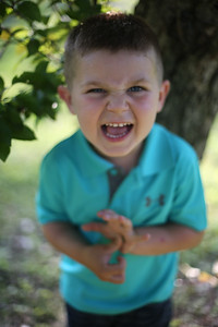 Authier Family Session-38