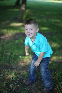 Authier Family Session-29