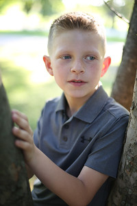 Authier Family Session-19