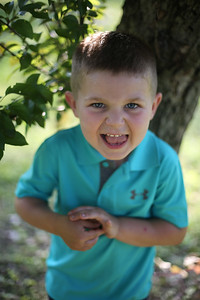 Authier Family Session-39