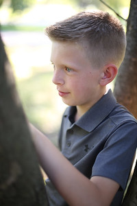 Authier Family Session-15