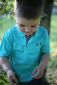 Authier Family Session-33