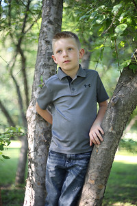 Authier Family Session-7