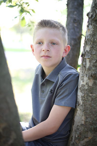 Authier Family Session-12