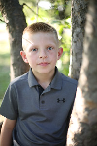 Authier Family Session-16