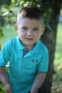 Authier Family Session-34