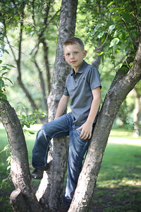 Authier Family Session-6
